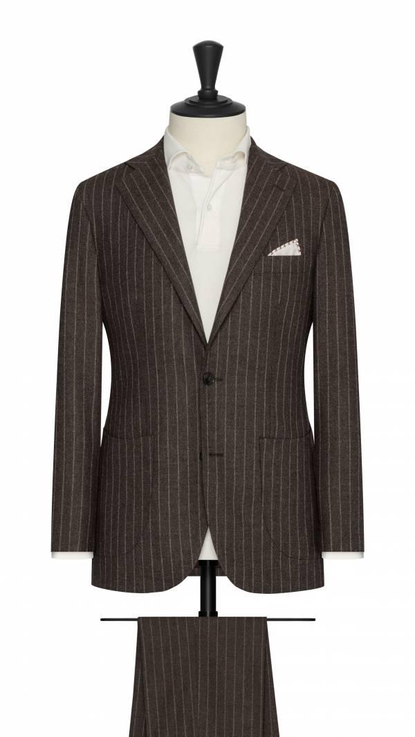 Пошив костюма 5406