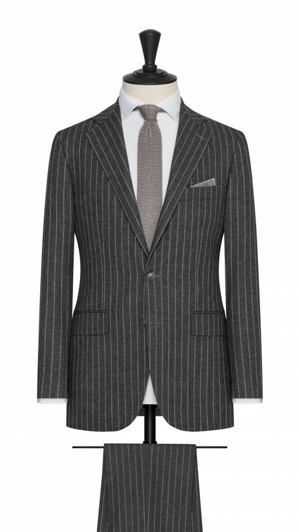 Пошив костюма 5415