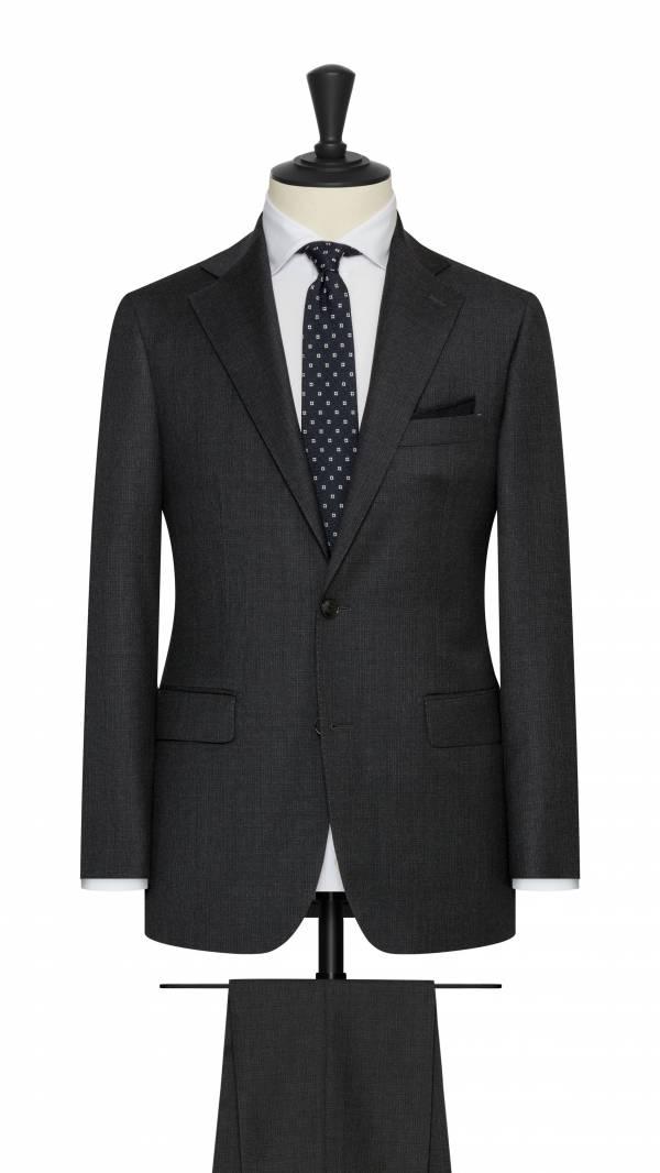 Пошив костюма 5421