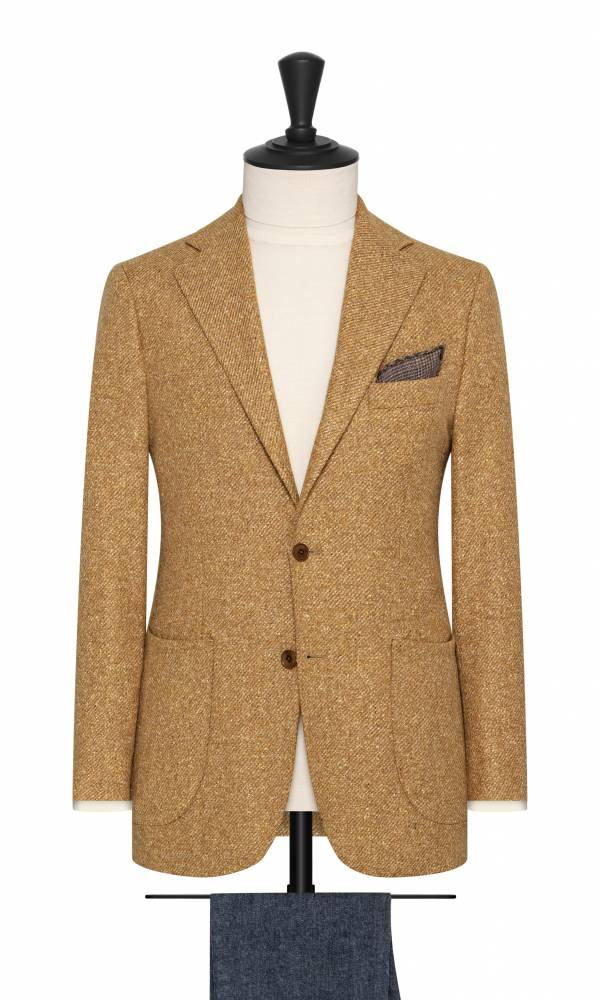 Пошив пиджака 8493