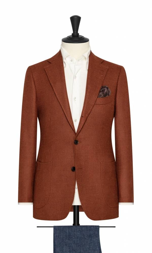Пошив пиджака 8495