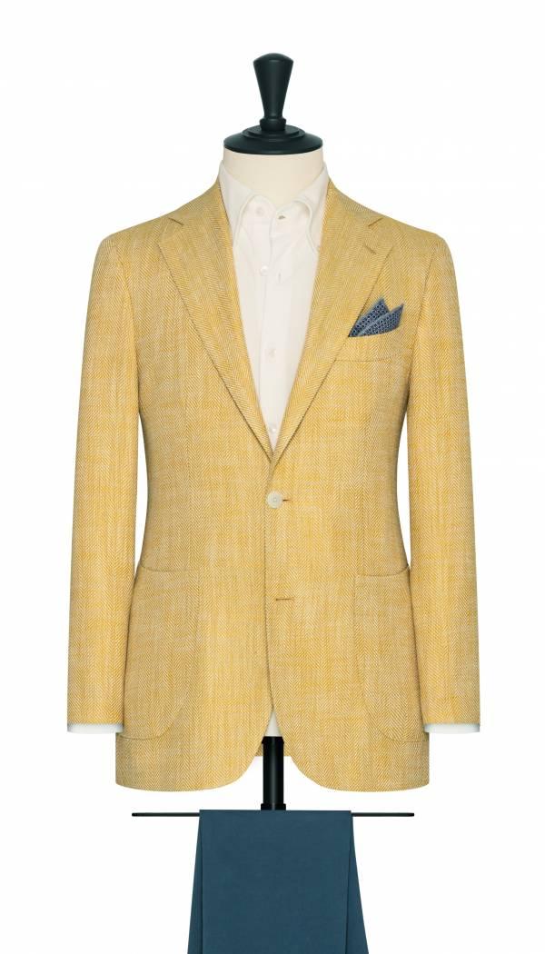 Пошив пиджака 8539