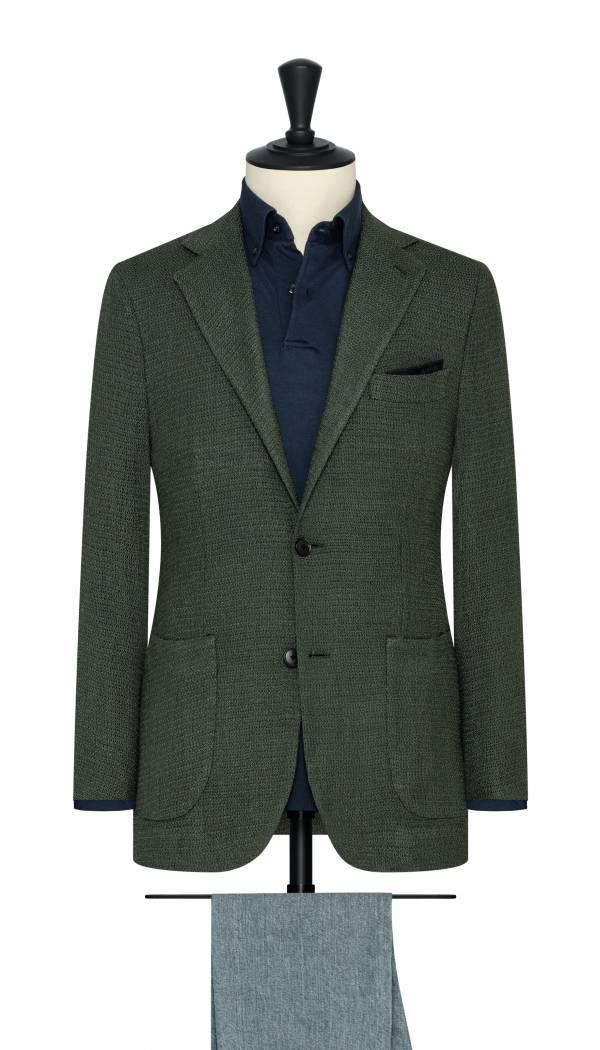 Пошив пиджака 8569