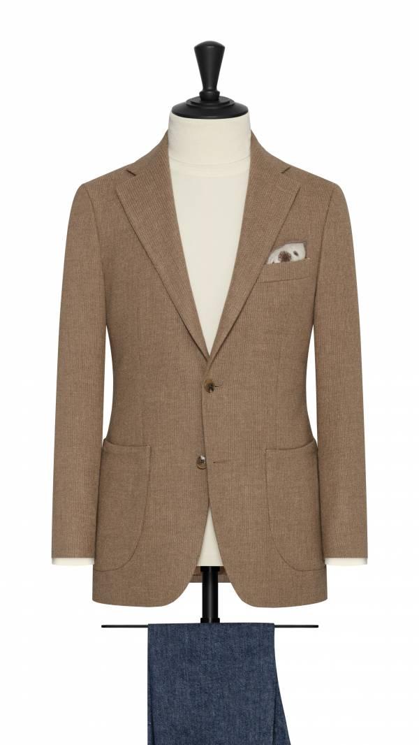 Пошив пиджака 8590