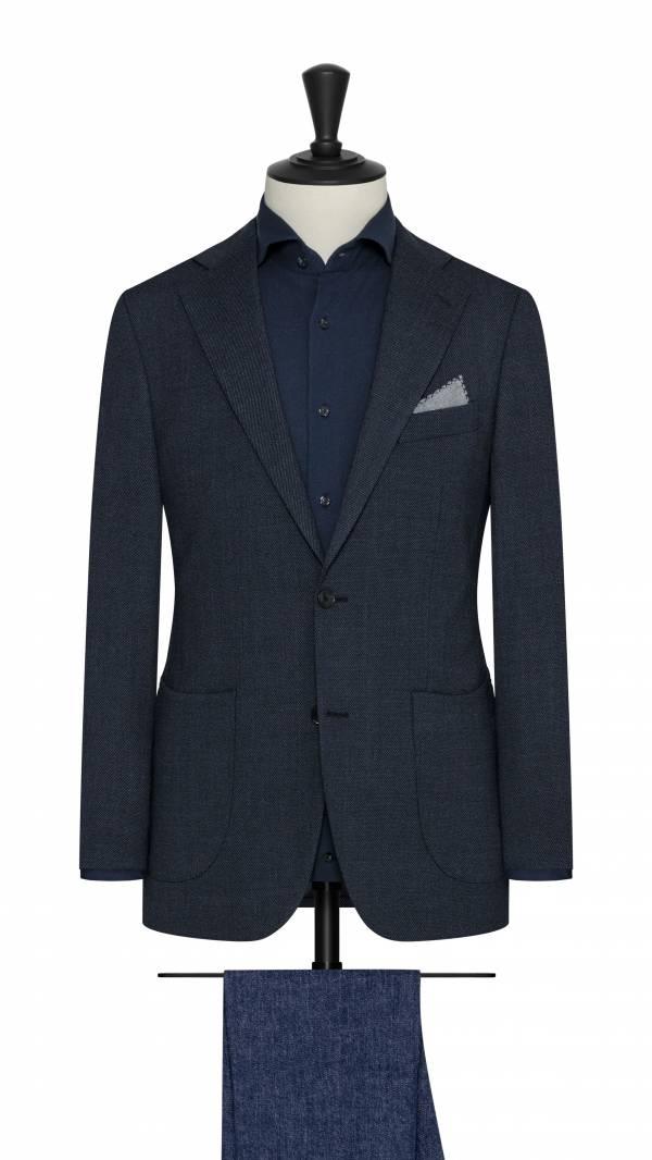 Пошив пиджака 8628