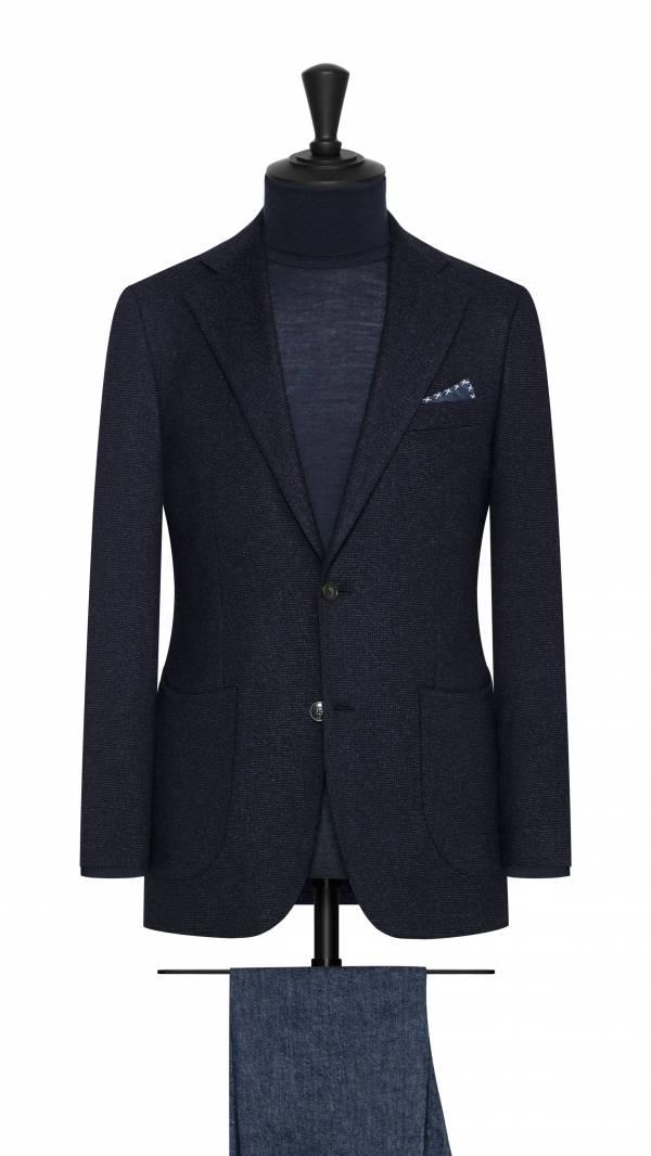 Пошив пиджака 8630