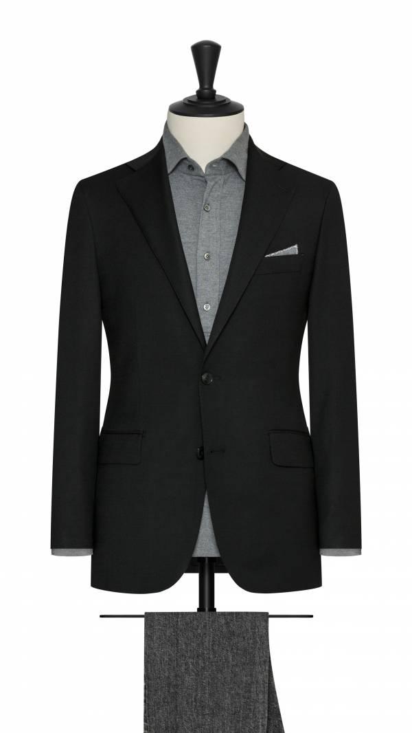 Пошив пиджака 8633