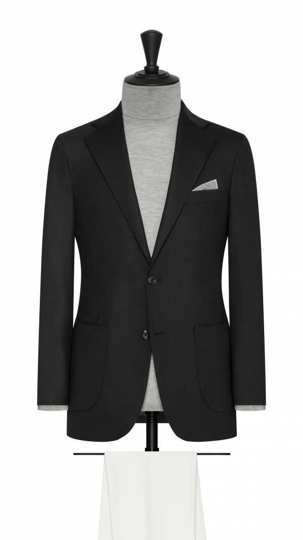 Пошив пиджака 8635