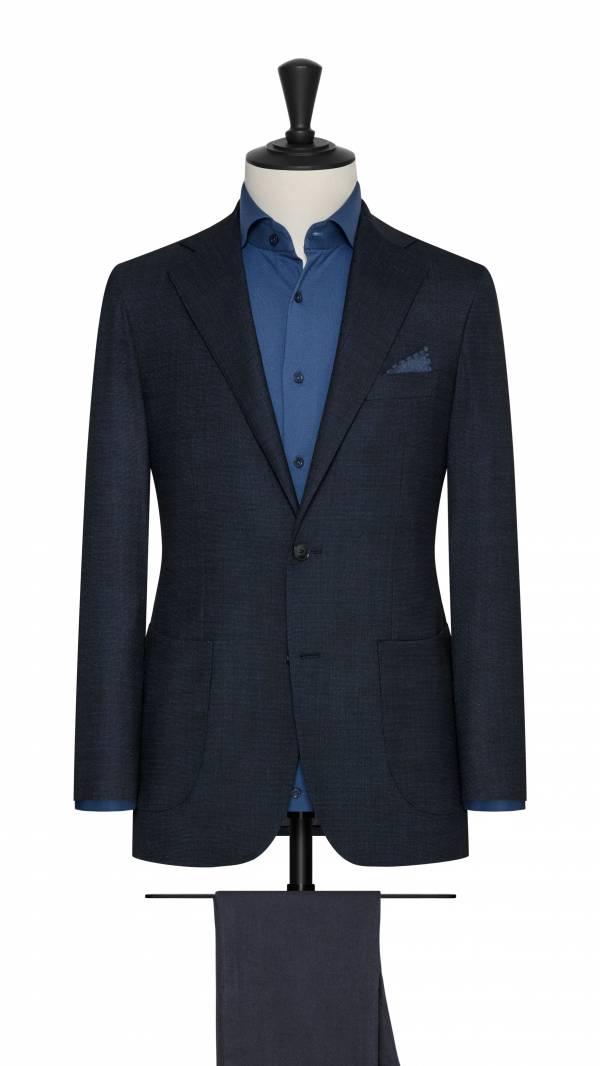 Пошив пиджака 8636