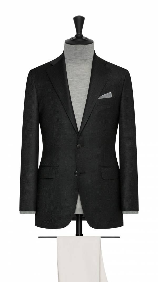Пошив пиджака 8638
