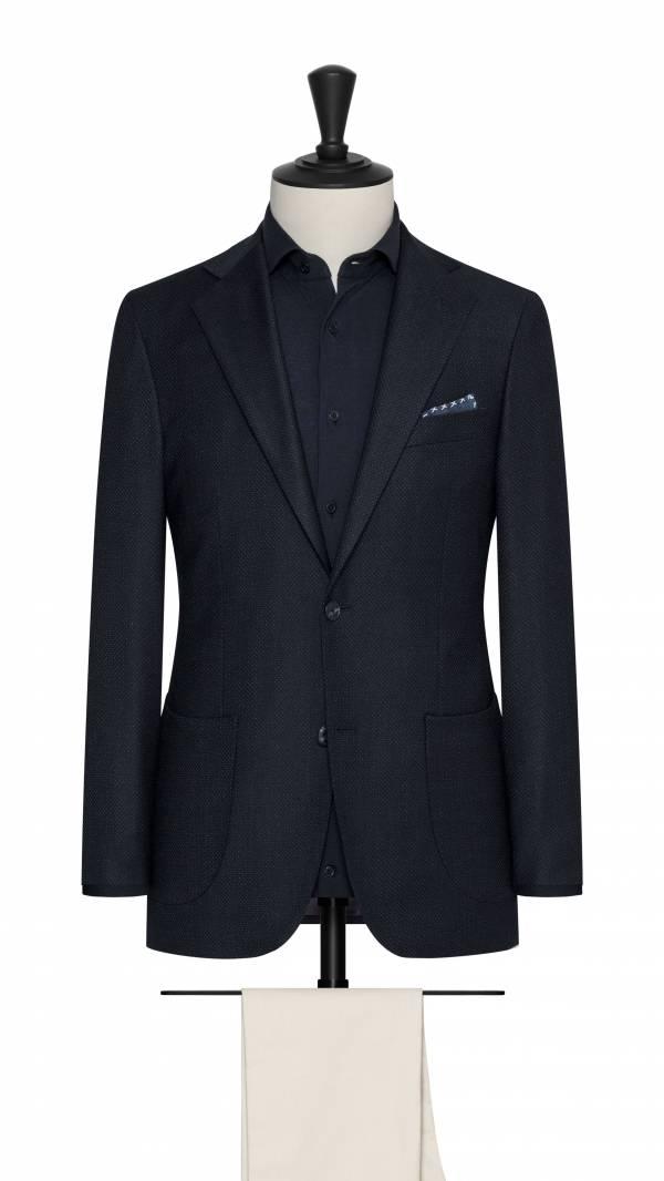 Пошив пиджака 8639