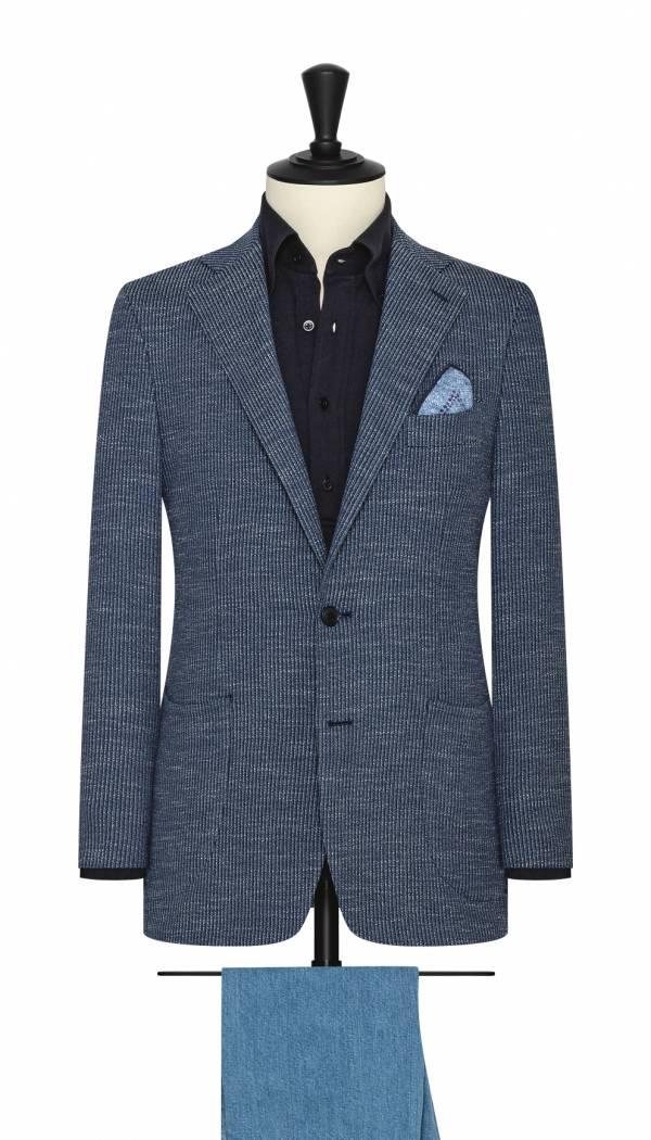 Пошив пиджака 8657
