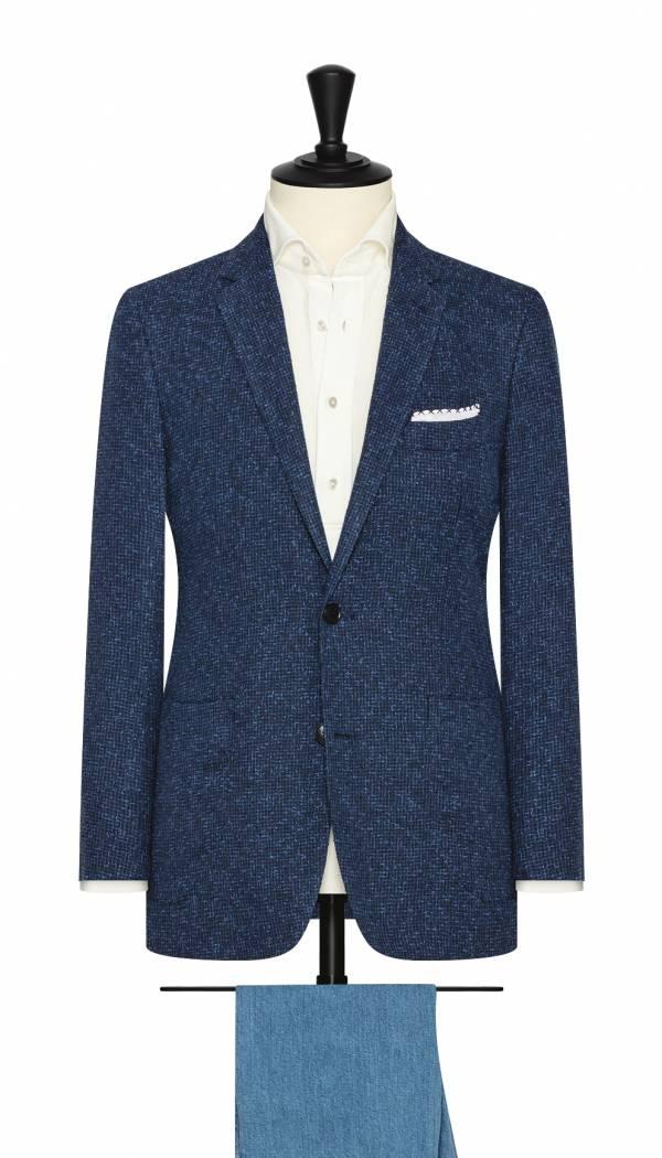 Пошив пиджака 8661