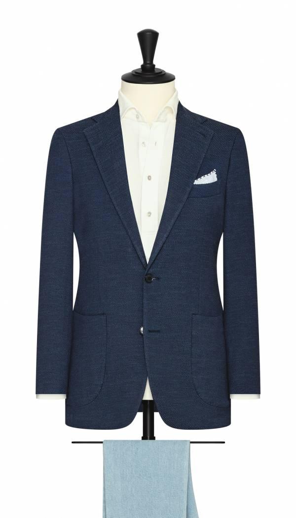 Пошив пиджака 8662
