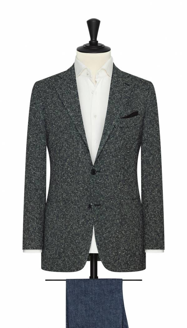 Пошив пиджака 8676