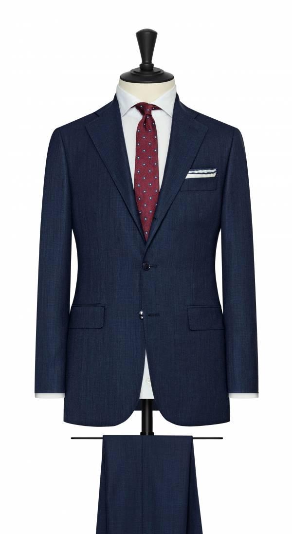 Пошив костюма DRS090