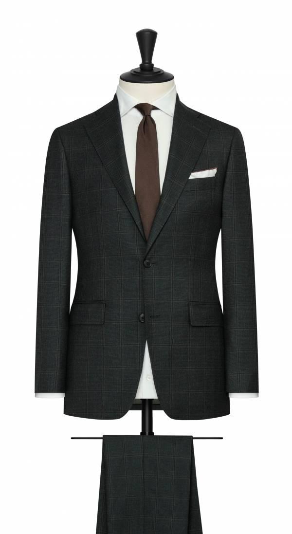 Пошив костюма DRS096