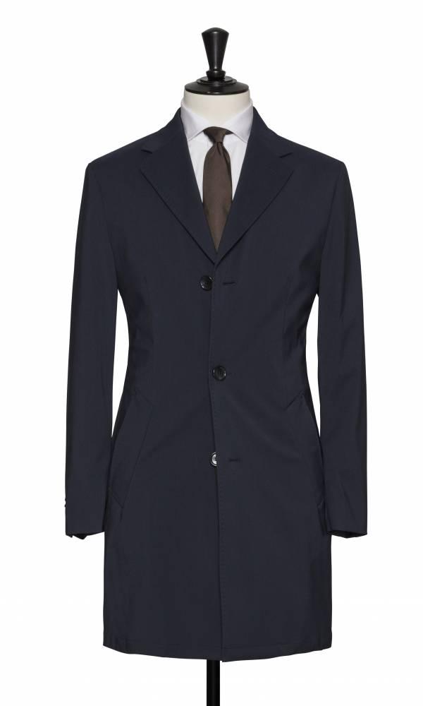 Пальто OC0015