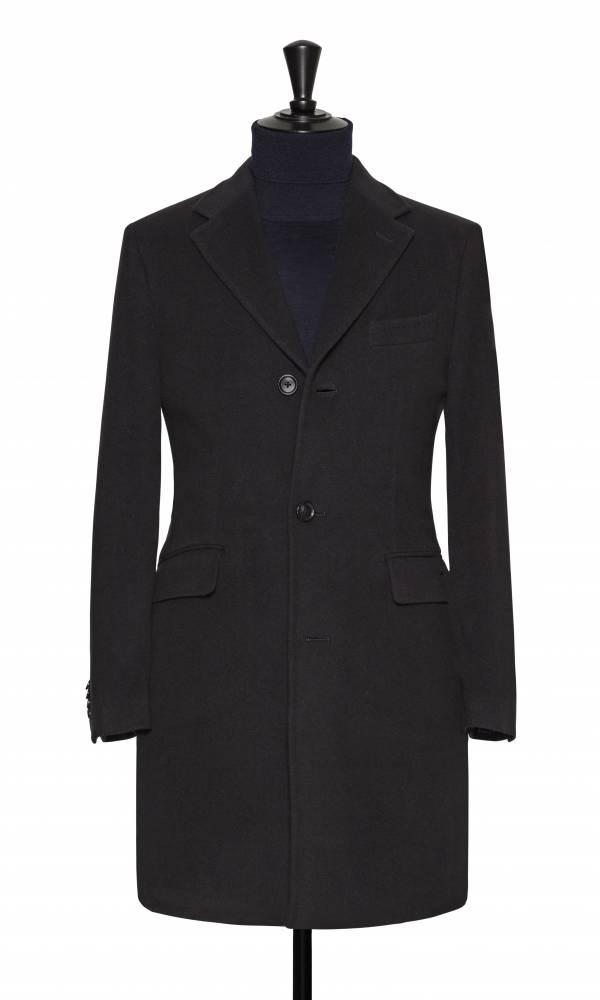 Custom-made coat OC0036
