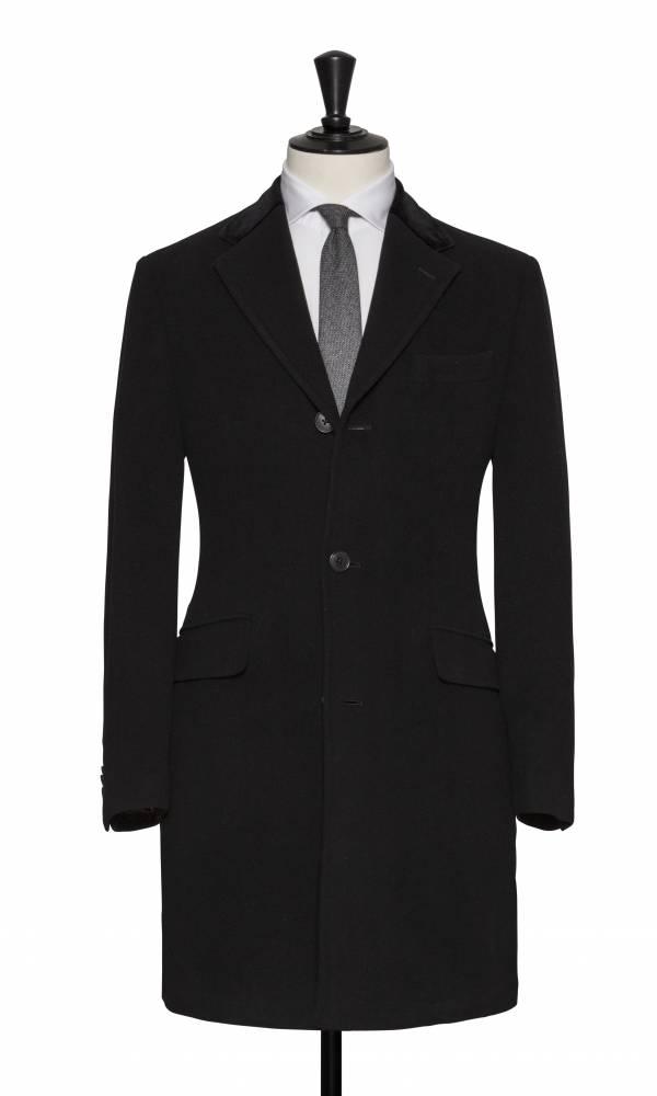 Custom-made coat OC0039