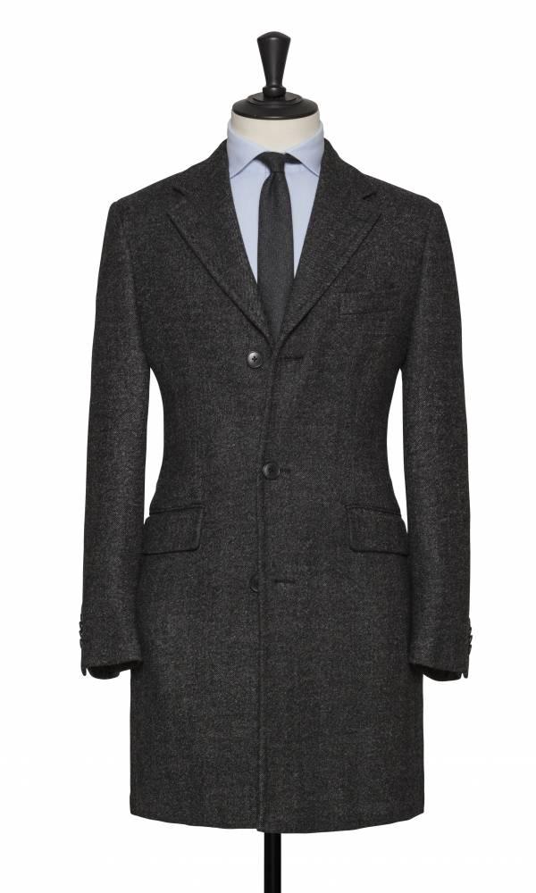 Custom-made coat OC0044