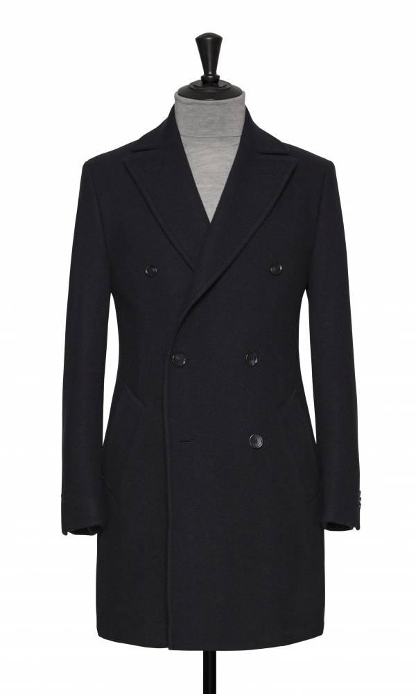 Custom-made coat OC0046