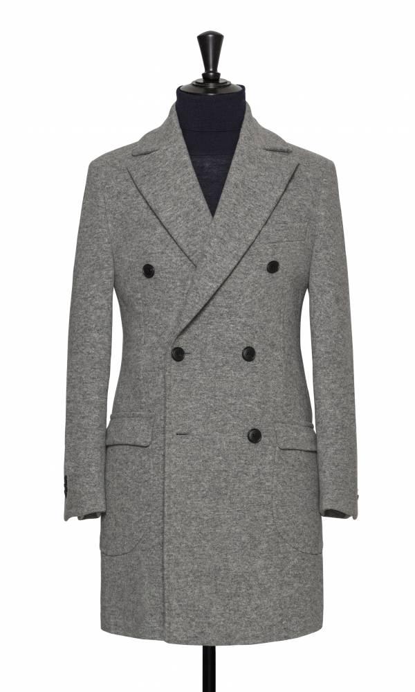 Пальто OC0047