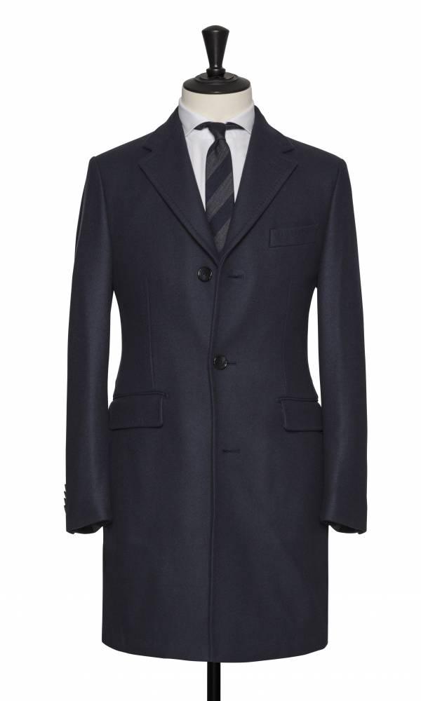 Custom-made coat OC0048