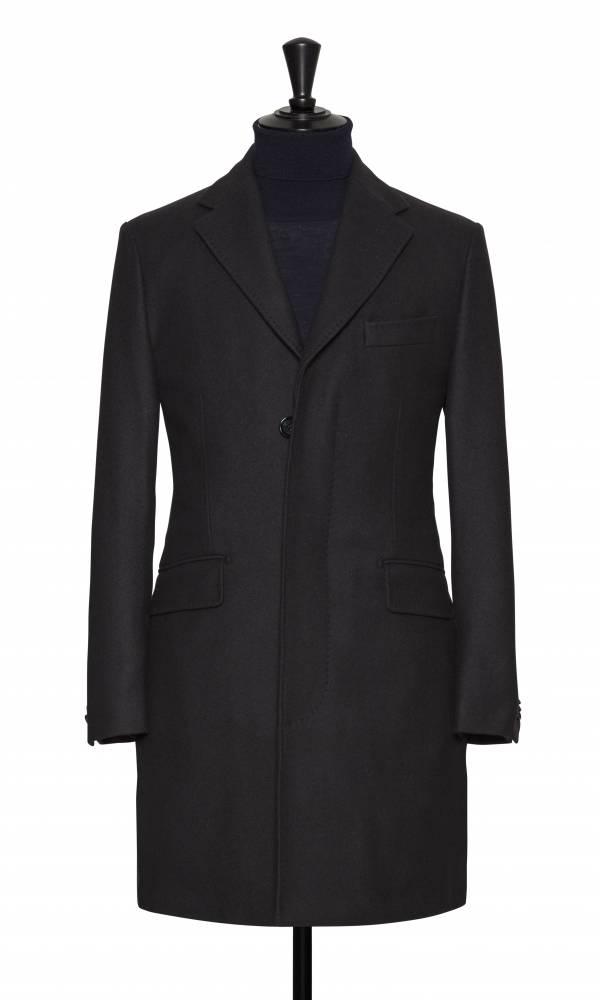 Custom-made coat OC0049
