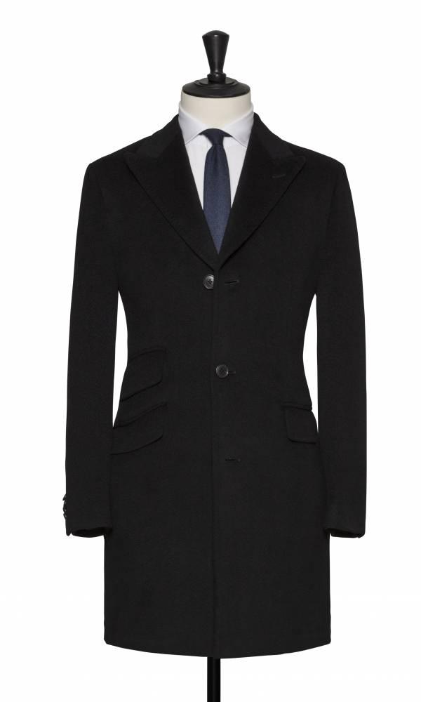 Custom-made coat OC0052