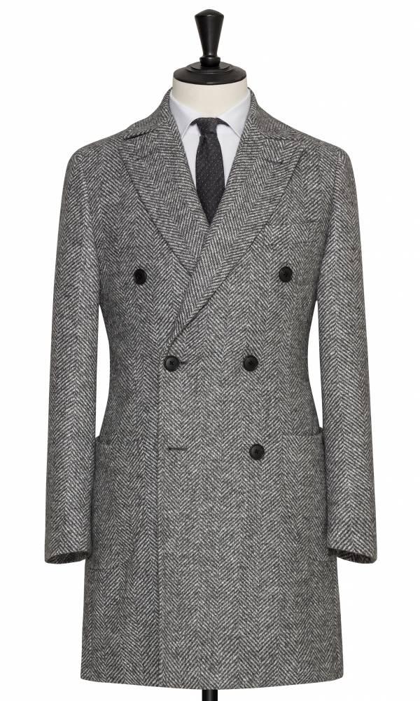 Пальто OCS0067