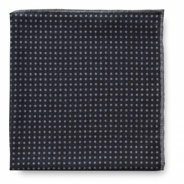 Нагрудный платок PS409