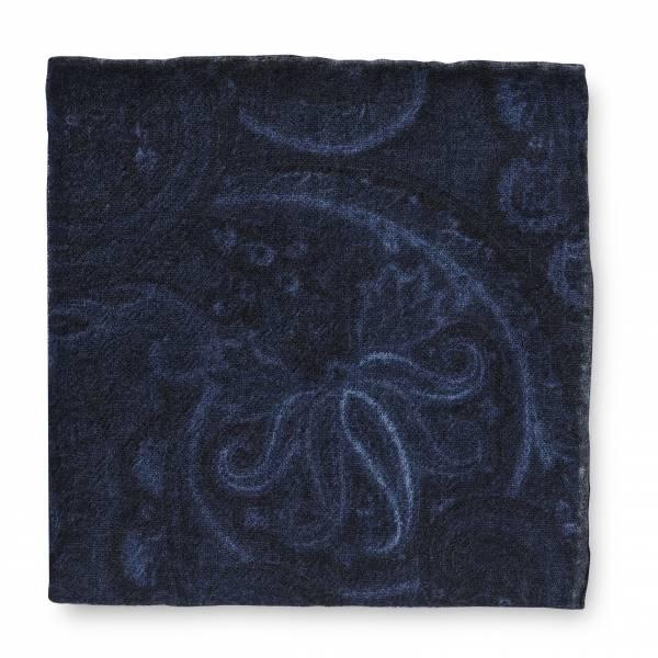 Нагрудный платок PS412