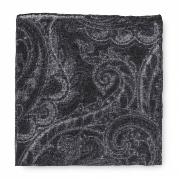 Нагрудный платок PS413