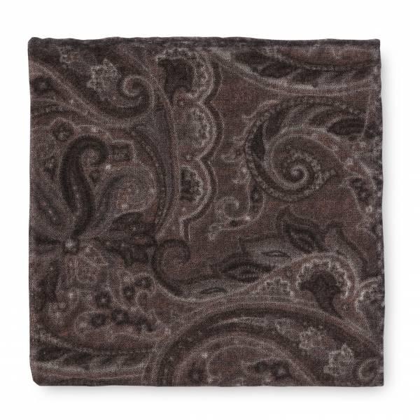 Нагрудный платок PS414