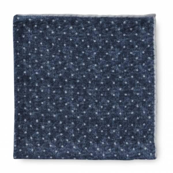 Нагрудный платок PS415