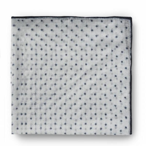 Нагрудный платок PS416