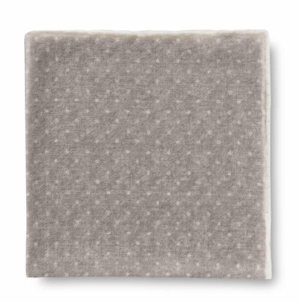 Нагрудный платок PS417