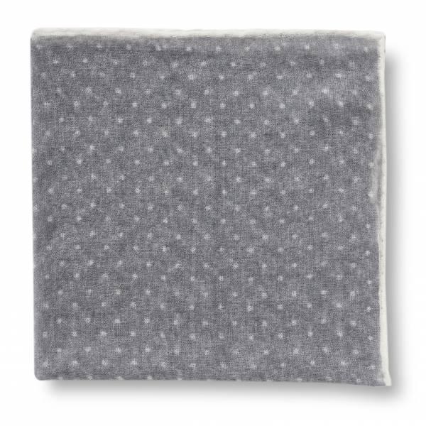 Нагрудный платок PS418