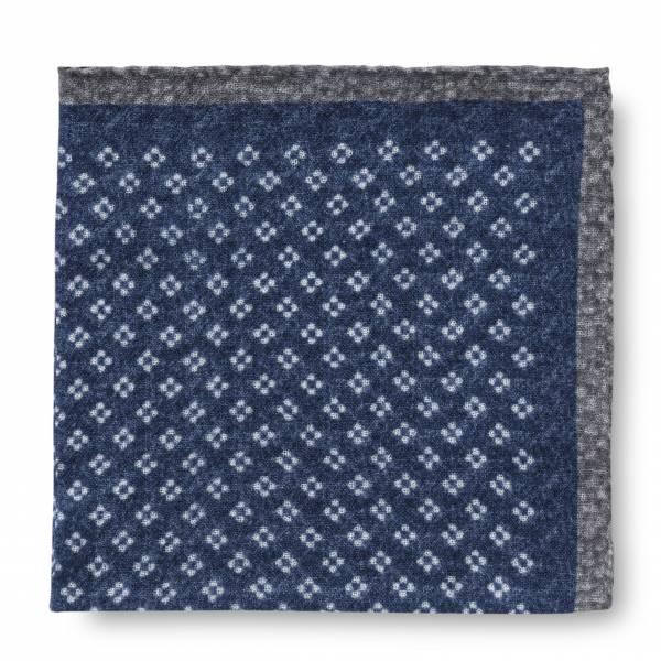 Нагрудный платок PS419