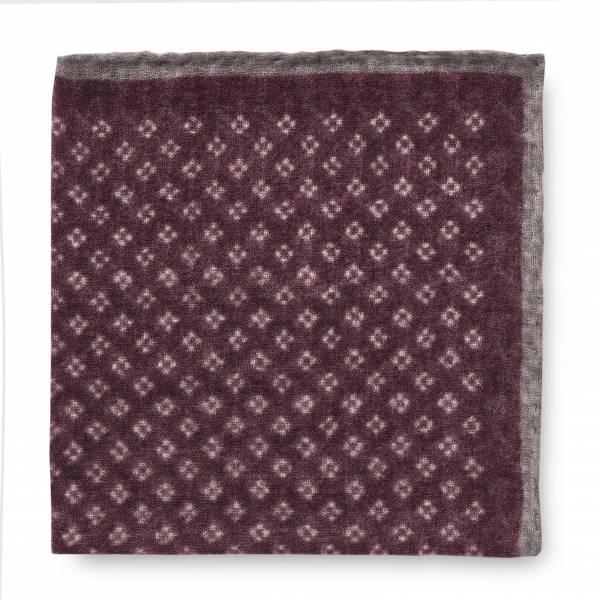 Нагрудный платок PS420