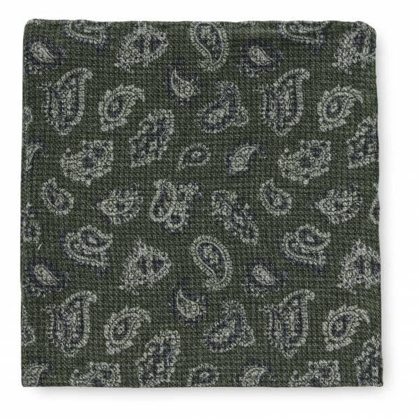 Нагрудный платок PS426