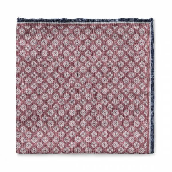 Нагрудный платок PS460