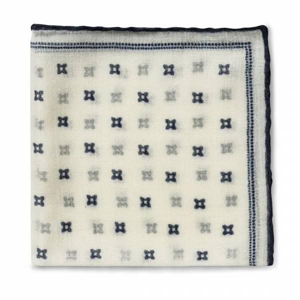 Нагрудный платок PS464