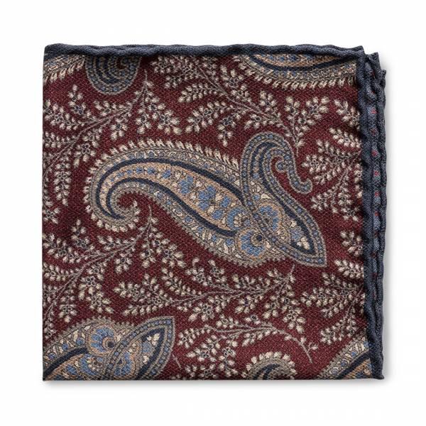 Нагрудный платок PS465