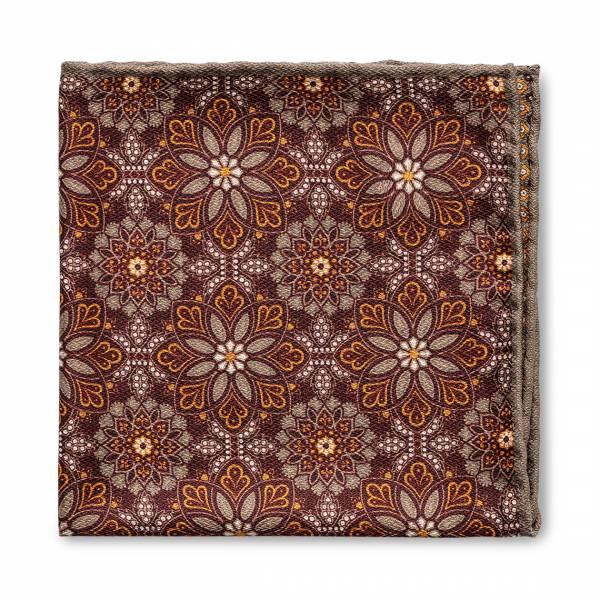 Нагрудный платок PS466