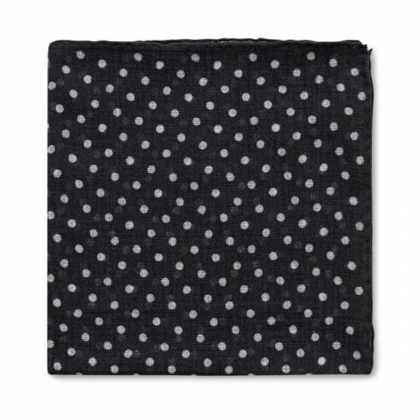 Нагрудный платок PS467