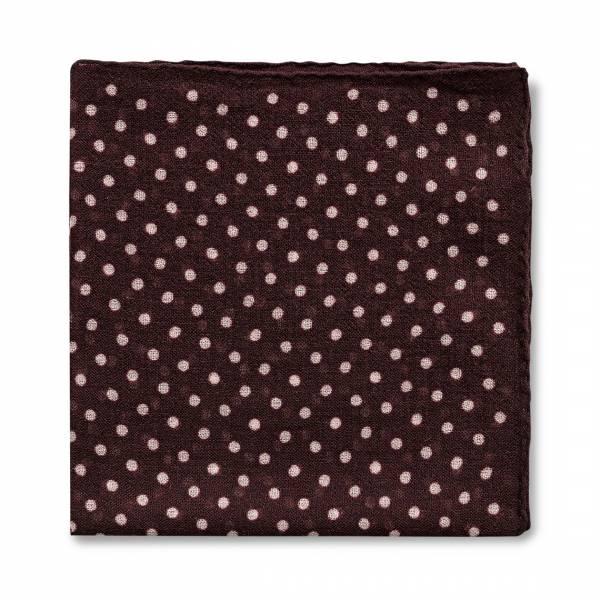 Нагрудный платок PS468