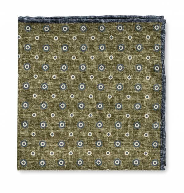 Нагрудный платок PS472