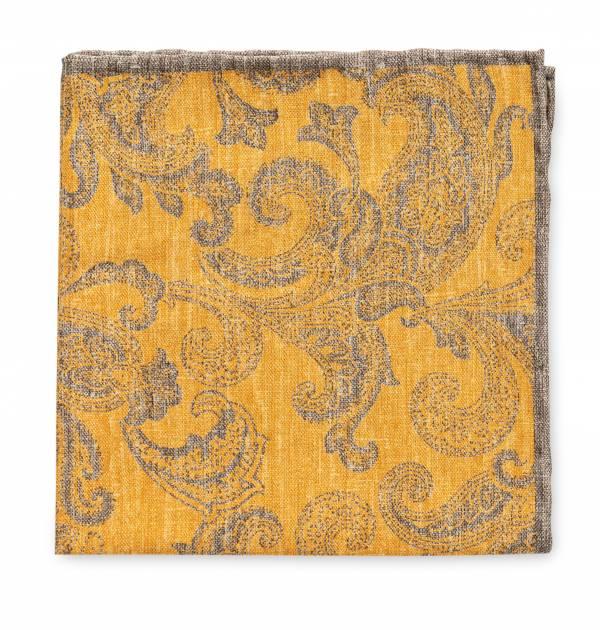 Нагрудный платок PS473